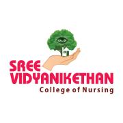 SVCN - Sree Vidyanikethan College of Nursing, Tirupati, Andhra Pradesh